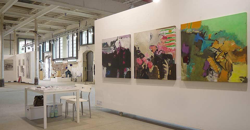 Ausstellungen_s4