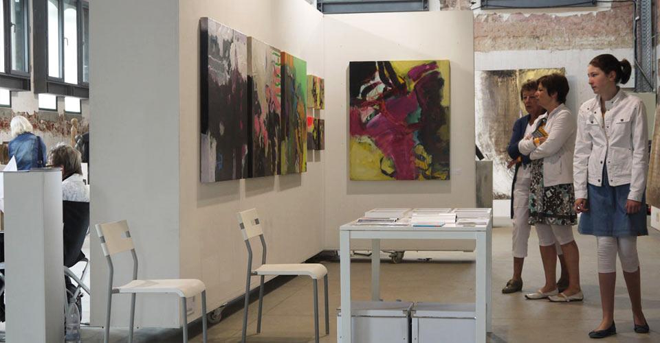 Ausstellungen_s6